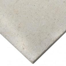 Гипсоволокно Влагостойкое (ГВЛВ) Knauf (Кнауф) 2500x1200x12,5мм