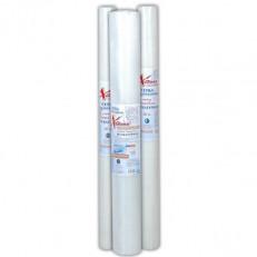 Сетка стеклотканевая для малярных работ ФасадПро 60гр/м2 5мм х 5мм (50м2)