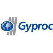 Гипрок (Gyproc)
