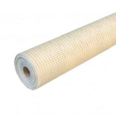 Сетка стеклотканевая FLEXX для малярных работ (60гр/м2) (5мм х 5мм) (20м)