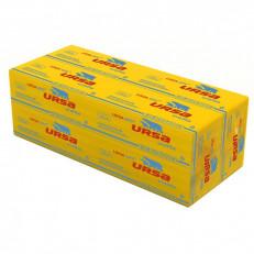 URSA / УРСА XPS 1180*600*50 мм (4,956 м2) (0,2478 м3)