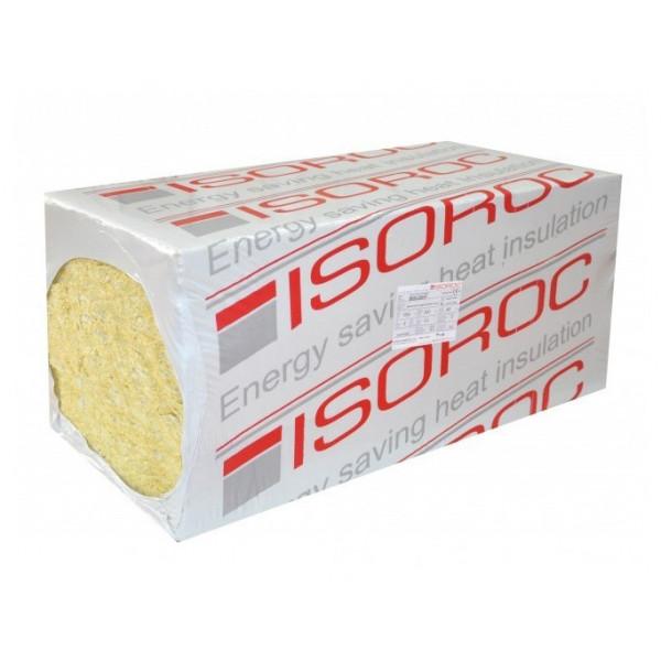 ИЗОРОК  П-75 1000*500*50 (4м2)(0,2м3)