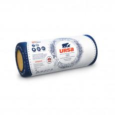 URSA / УРСА М11Ф 2*6250*1200*50 (15м2)