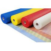 Сетка (стеклотканевая, армированная) для фасадных, малярных и штукатурных работ