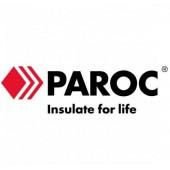 Утеплитель Парок (Paroс): цена и характеристики - купить для пола в бане и сауне