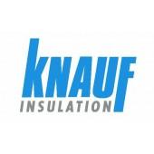 Утеплитель кнауф (Knauf Insulation) цена - купить в интернет-магазине