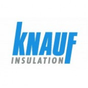 Кнауф (Knauf Insulation)