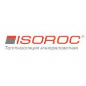 Изорок (Isoroc)