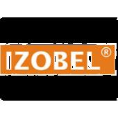 утеплитель Изобел (Izobel) цена - купить в интернет-магазине
