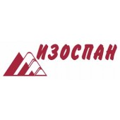 Гидроизоляция Изоспан (Isospan), цена - купить в интернет магазине