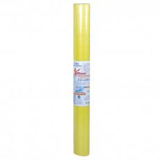 Сетка стеклотканевая 5x5мм 145г/м2 для фасадных работ (желтая)