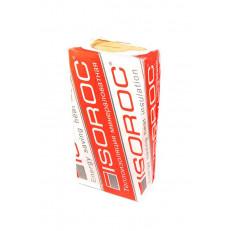 ISOROC Isoroof / ИЗОРОК Изоруф В 1000*600*50мм (2,4 м2 / 0,12 м3)