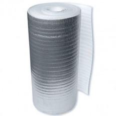 Ультрафлекс 5 мм (30 м2)
