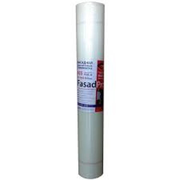 ФасадПро армированная сетка панцирная 320г/м2