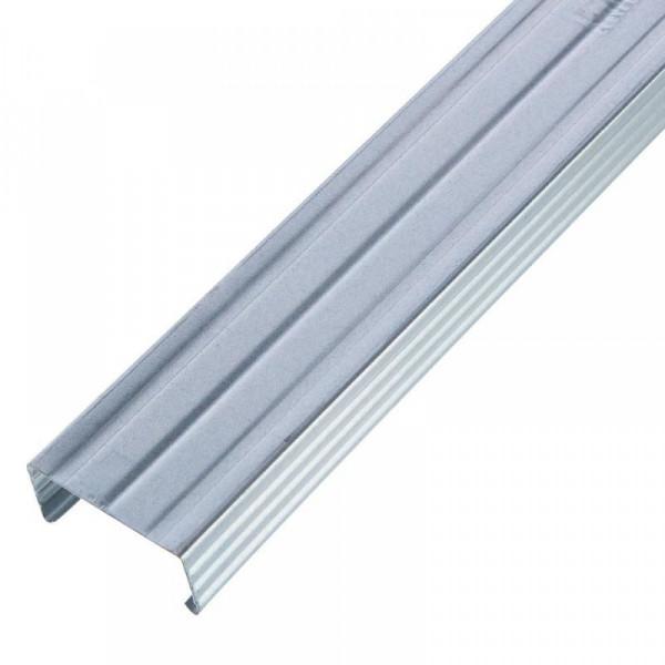 Кнауф Профиль ПС-2 50х50 L=4м