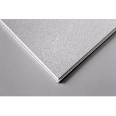 Цементно-стружечная плита гладкая (ЦСП) 2700х1200х12мм (58 шт/под.)