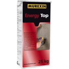 Клей для утеплителя Murexin Energy Fix