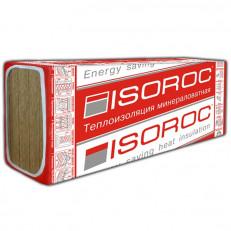 ISOROC / ИЗОРОК Изолайт 100мм