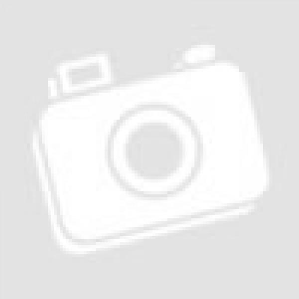 Пена монтажная профессиональная Технониколь 45 Balance всесезонная 750гр